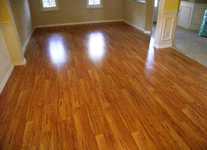 Image of: Where to Buy Pergo Laminate Flooring