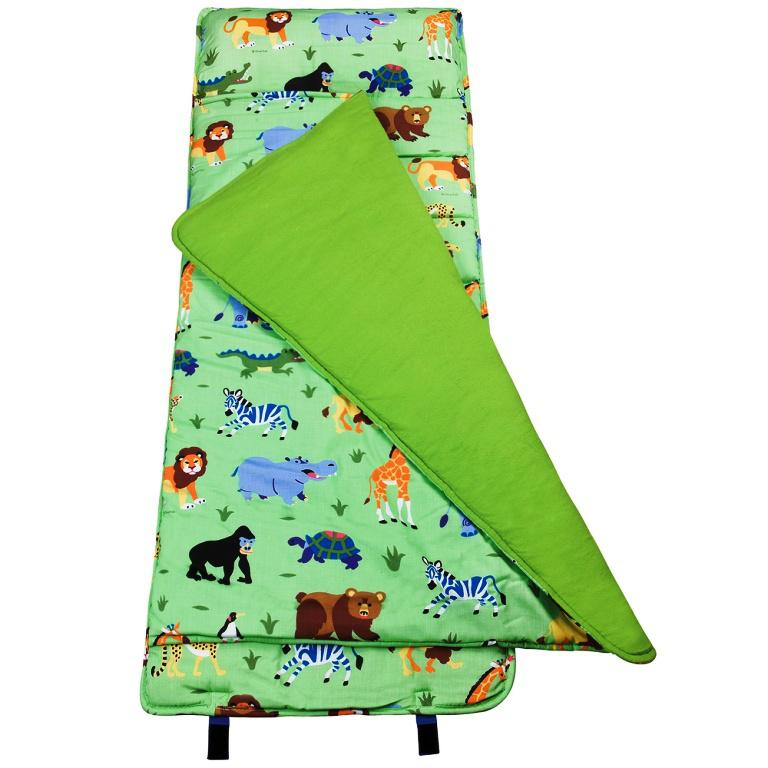 Image of: Wildkin Nap Mats