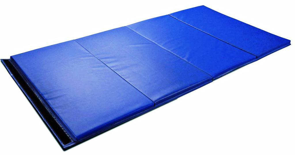 Image of: Workout Mats For Home