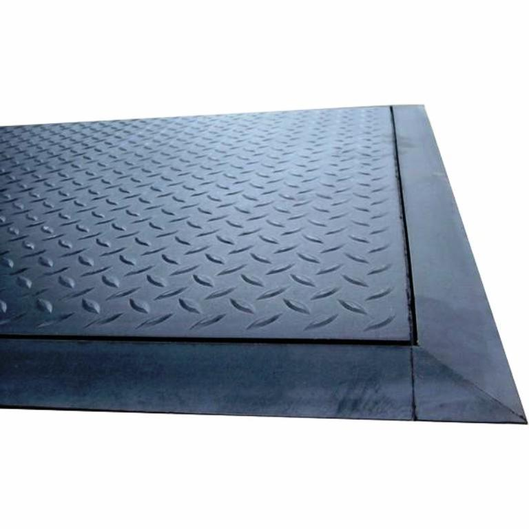 Image of: Anti Fatigue Commercial Mats