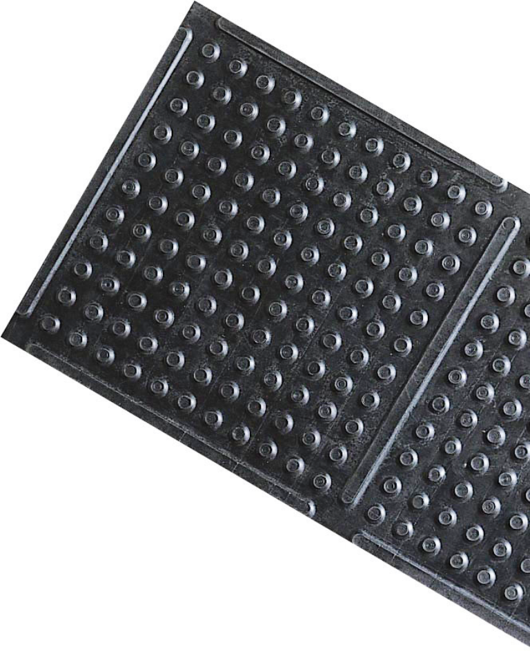 Image of: Commercial Anti Fatigue Floor Mats