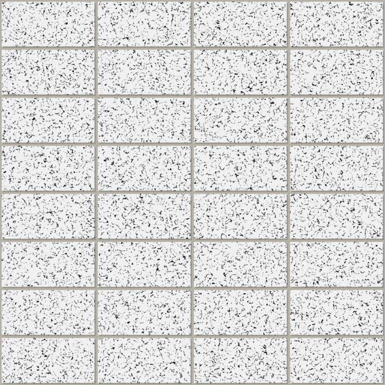 Image of: Acoustical Ceiling Tiles Home Depot