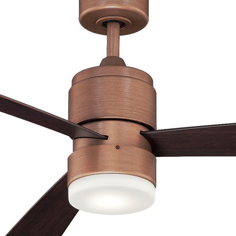 Image of: Ceiling Fan Light Bulbs LED