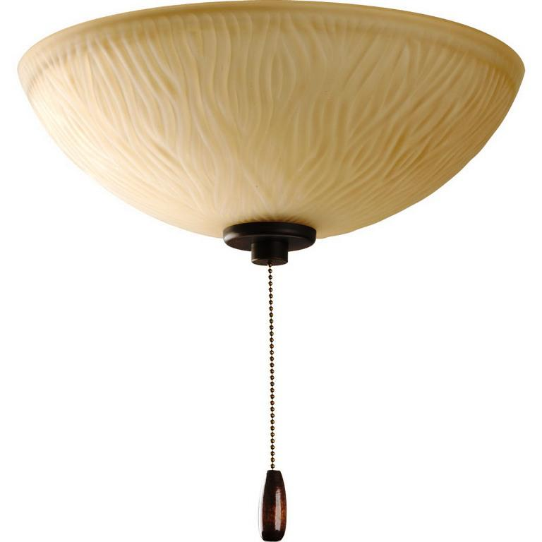 Image of: Ceiling Light Fixture With Pull Chain