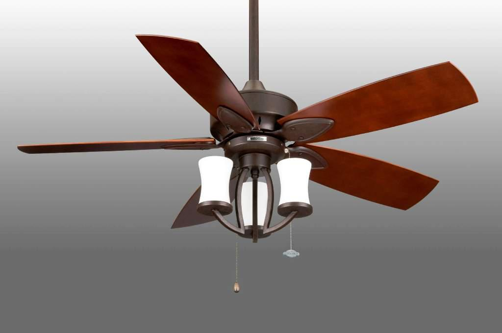 Image of: Harbor Breeze Ceiling Fan Blades