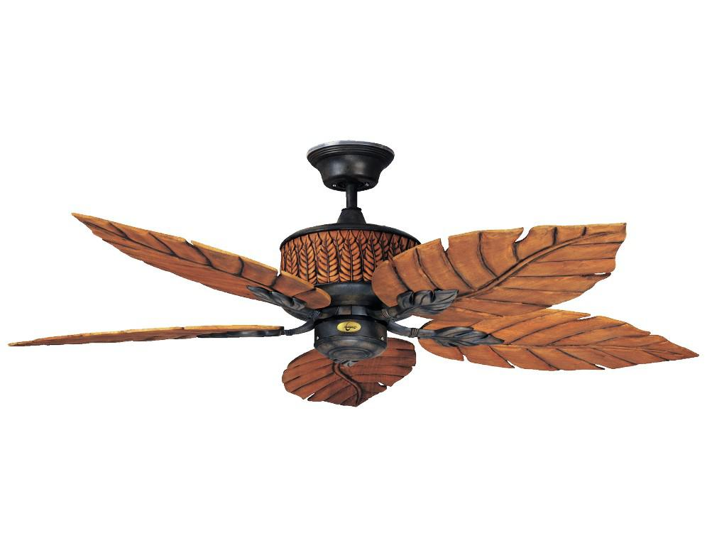 Image of: Harbor Breeze Ceiling Fan Light Kit