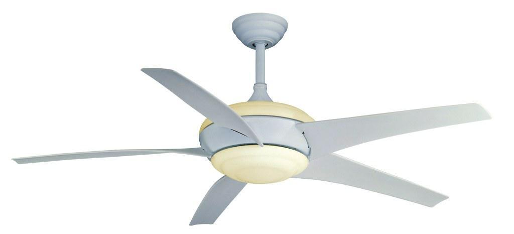 Image of: Home Depot Ceiling Fans Hampton Bay
