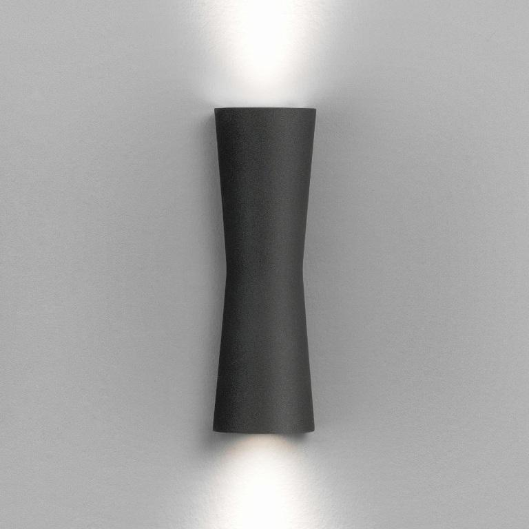 Image of: Outdoor Lighting Wall Sconce