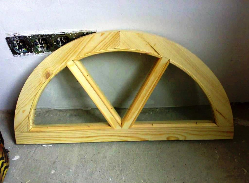 Image of: Transom Windows For Sale