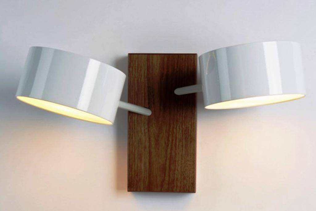 Image of: Wall Sconce with On Off Switch