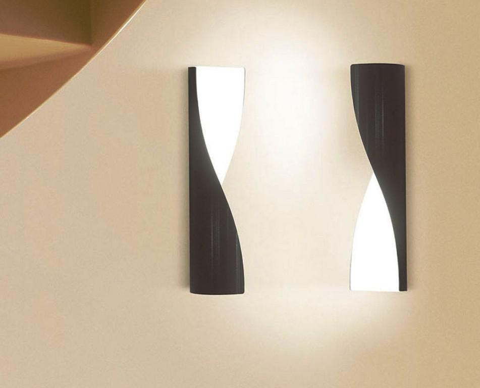 Image of: Wall Sconces Modern