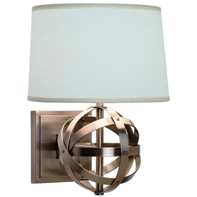 Image of: Wall Sconces With Switch