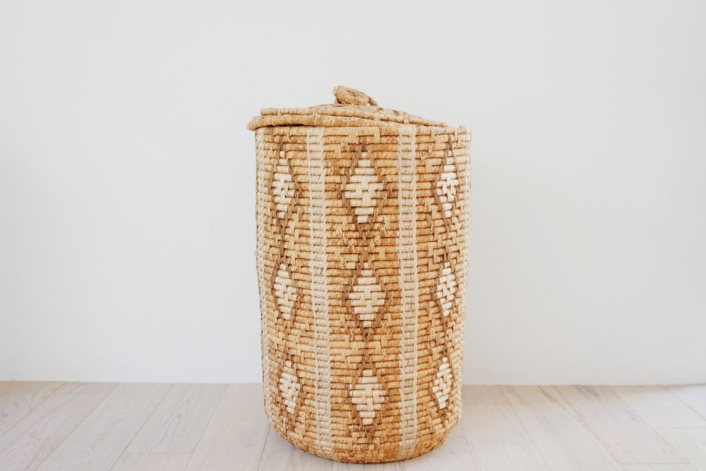 3-foot-tall-laundry-hamper