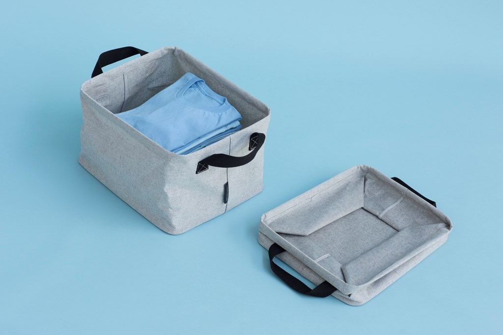collapsible-laundry-hamper-alternatives