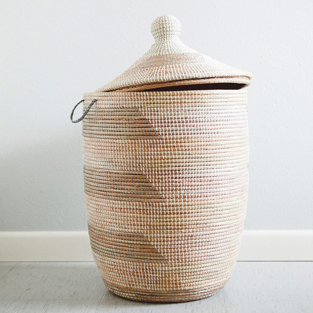 large-laundry-hamper-type
