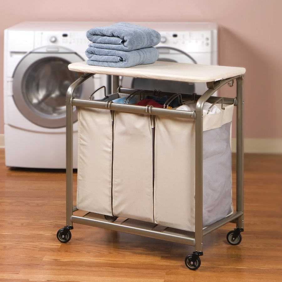 top-rolling-laundry-hamper
