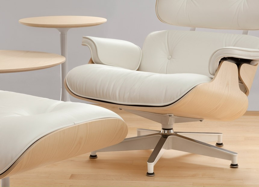 Image of: Awesome Desk Chair Without Wheels Swivel Type