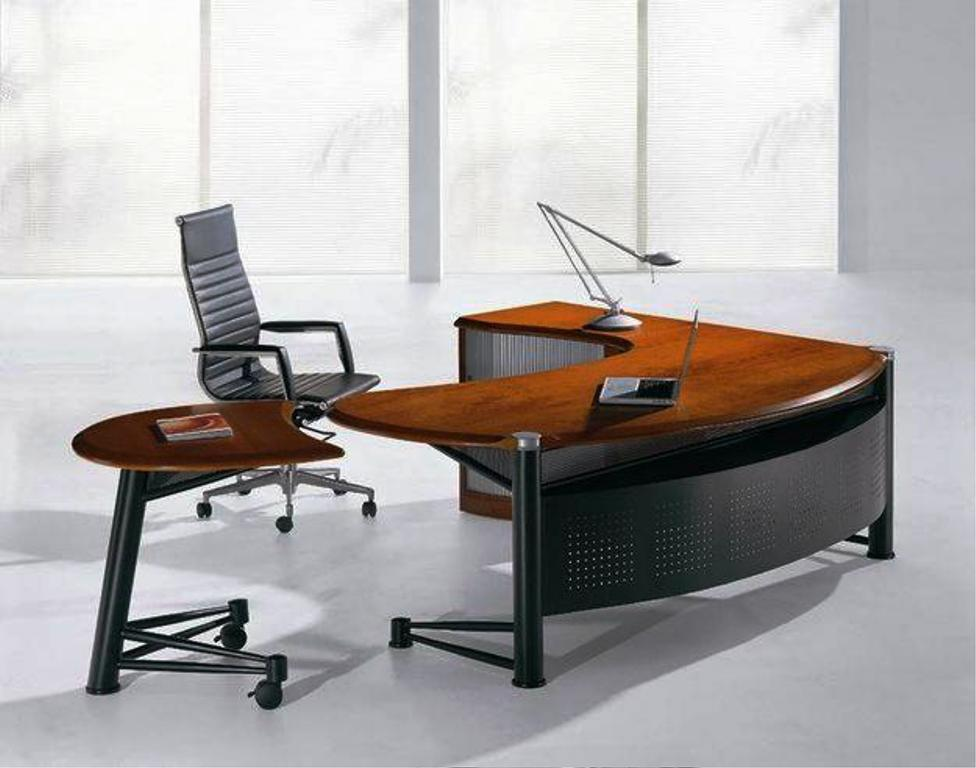 Image of: Best Designer Desk Chair