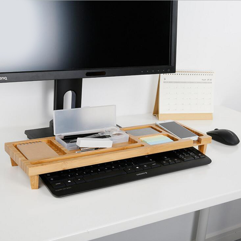Image of: Computer Desk Accessories Sets