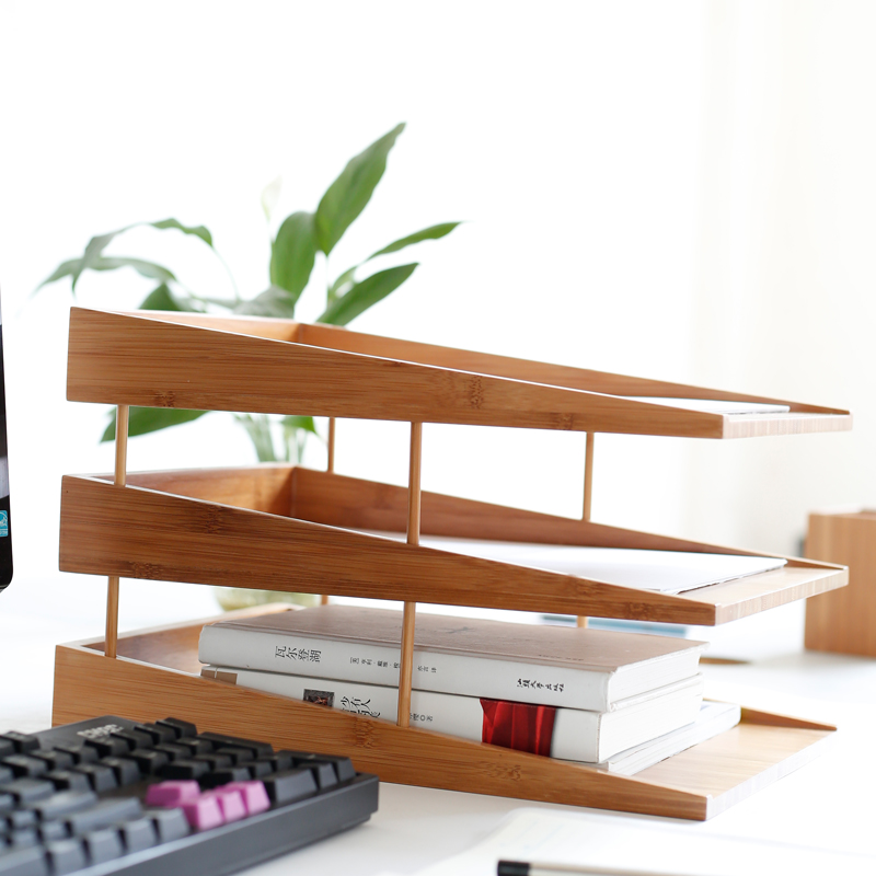 Image of: Desk Organiser Type