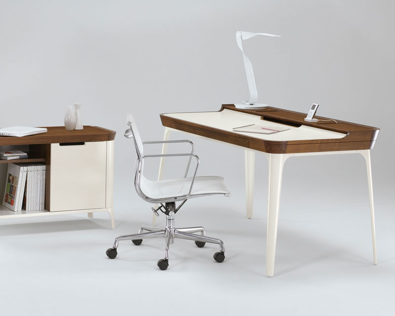 Stylish Designer Desk Chair