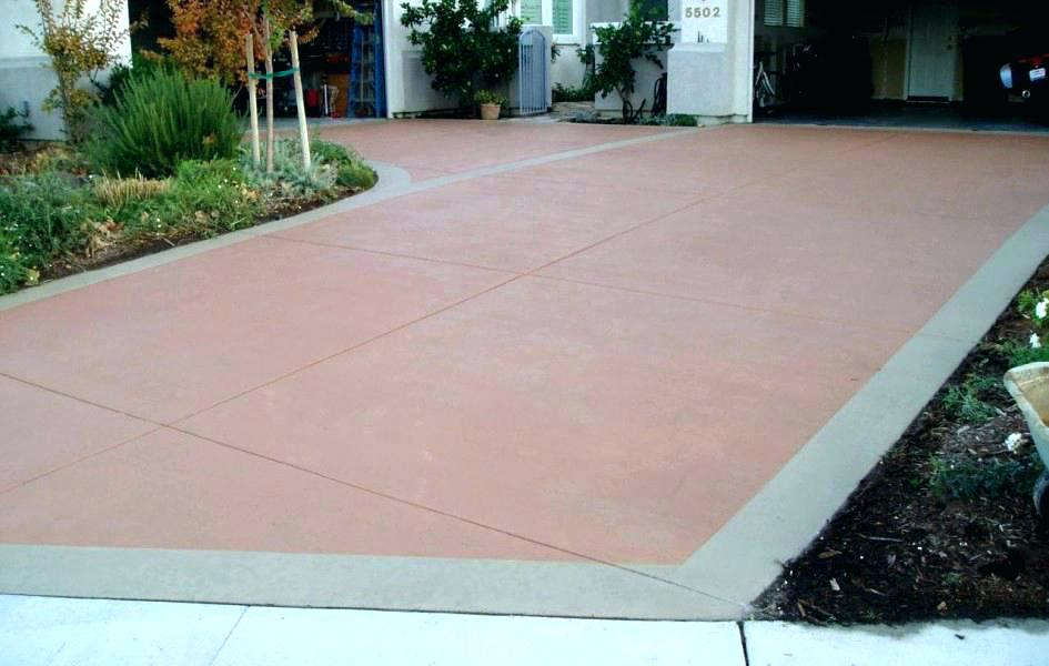 Image of: Best Grey Patio Slab Ideas