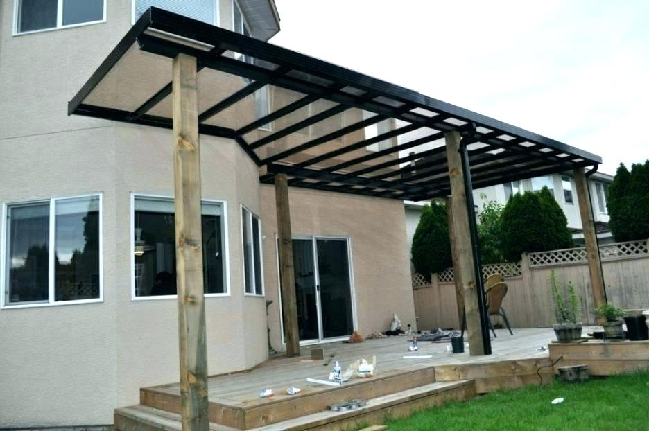 Image of: Best Patio Shade Cover