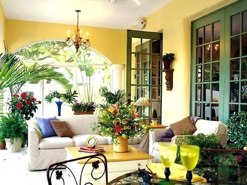 Image of: Cheap Outdoor Patio Decor Ideas