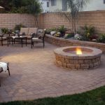 How to Install Best Backyard Paver Patio Ideas