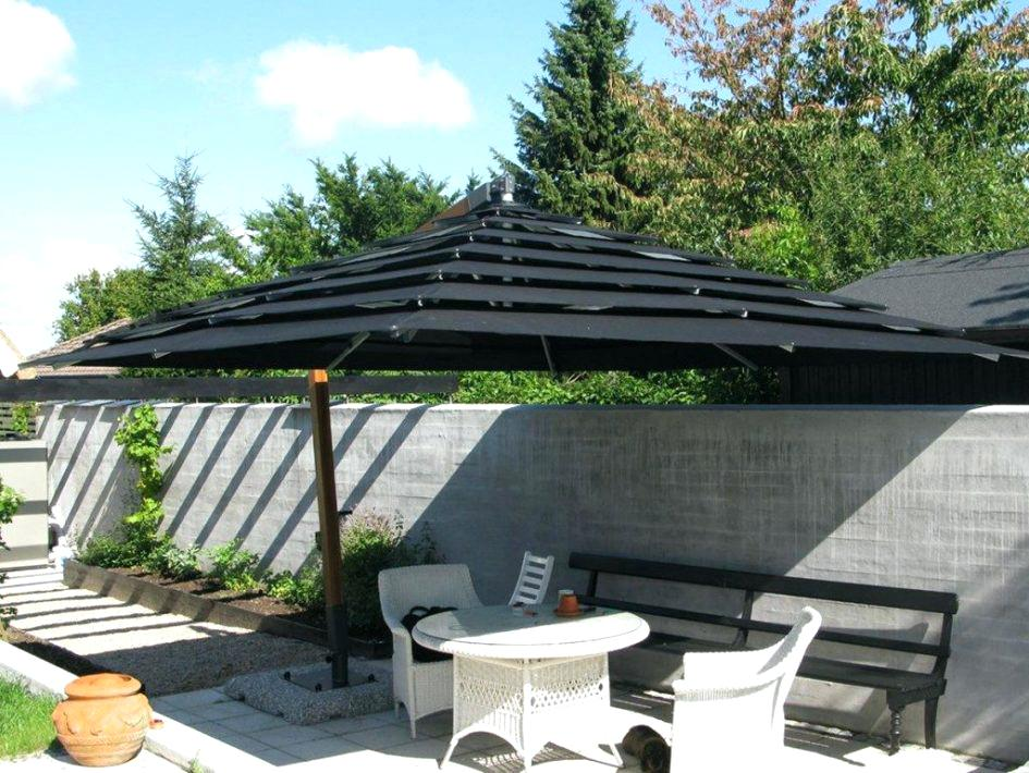 Image of: Ideas Sun Shade Patio Cover