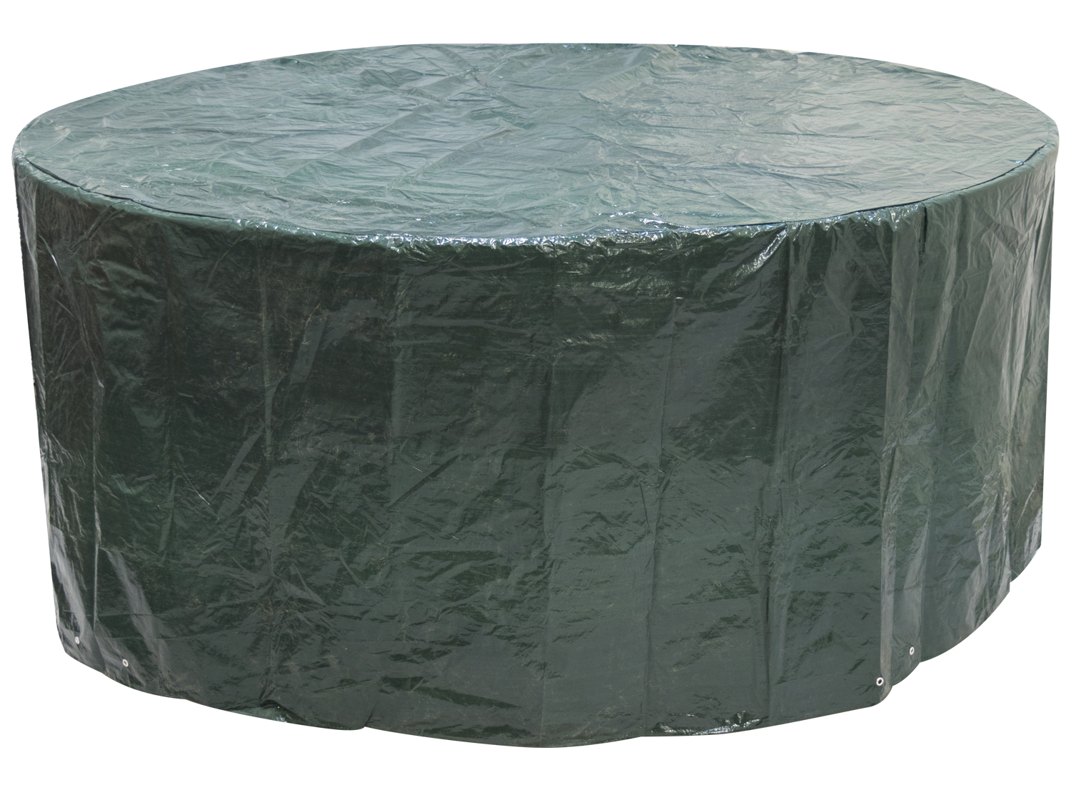 Image of: Lowes Round Patio Table Cover Ideas