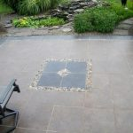Outdoor Patio Tile Ideas San Diego