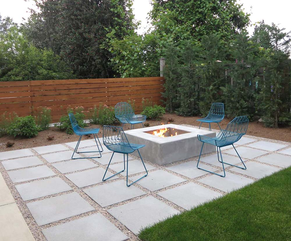 Perfect Patio Flooring Ideas
