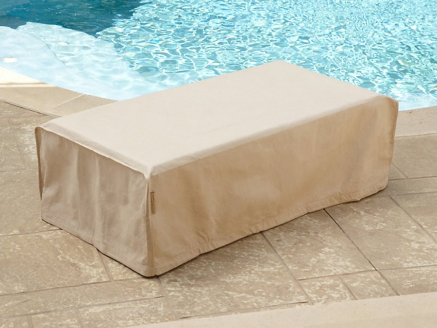 Pool Patio Couch Cover
