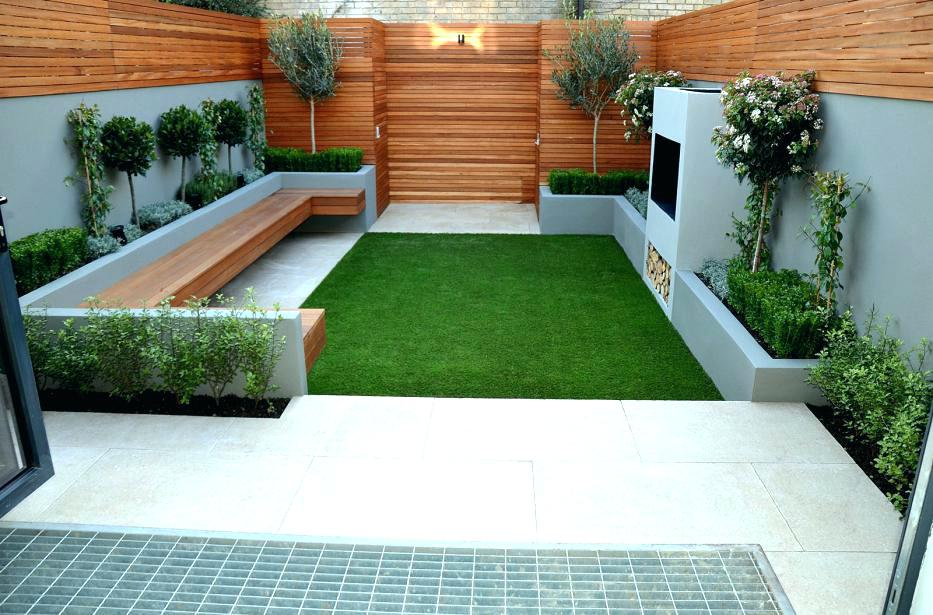 Image of: Townhouse Patio Ideas For Inside Pool