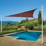 Why Triangle Patio Cover