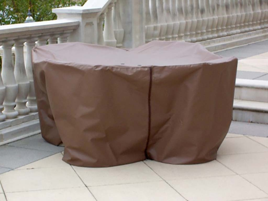 Outdoor Furniture Covers Ikea