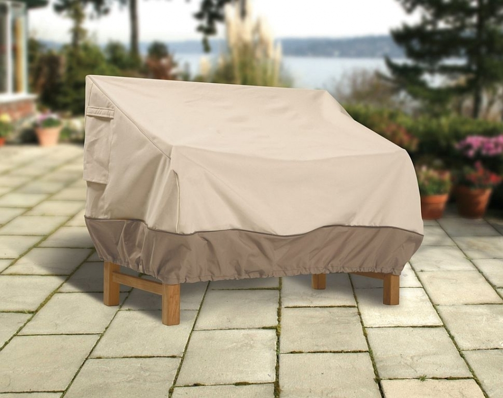 Image of: Target Patio Furniture Cover